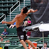 AVP 2009 Houston : 1 gallery with 231 photos