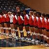 Dulles volleyball 2010 : 2 galleries with 377 photos