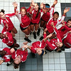 Dulles 2011-2012 volleyball : 1 gallery with 567 photos