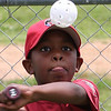 Meadows Baseball Spring 2010 : 16 galleries with 1741 photos