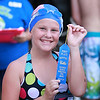 Meadows Marlins Swim Team 2010 : 2 galleries with 975 photos