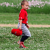 Meadows Place Baseball Spring 2011 : 1 gallery with 93 photos