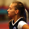 Spike Sport Volleyball 2009-2010 : 1 gallery with 395 photos