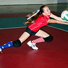 Spike Sport Volleyball 2009 : 14 galleries with 2868 photos