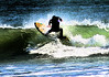 Surfing : 1 gallery with 124 photos