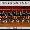Texas Rogue : 3 galleries with 176 photos
