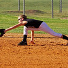 Youth Sports 2008 : 11 galleries with 2238 photos